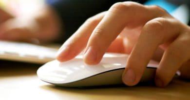 Елитна магистърска програма със заявка да създаде най-подготвените киберспециалисти на България