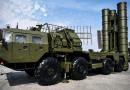 """""""Дори не са равни"""": Китайски експерти сравниха руската ЗРС С-500 със своите комплекси"""