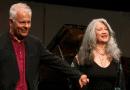 Легендата Стивън Ковачевич с концерт в София на 16 септември