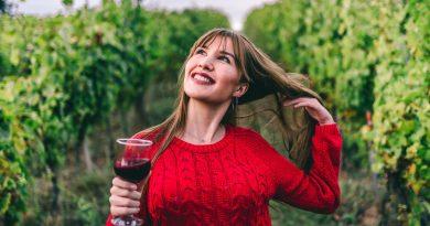 5 руски сорта грозде, от които се правят най-добрите вина в страната