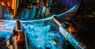 """Газпром"" подписа споразумение за доставка на 4,5 млрд. куб. метра газ годишно на Унгария"