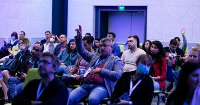 eCommCongress се превръща в двудневен онлайн маратон за онлайн търговци