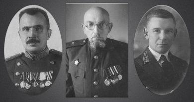 Как съветски генерали бягат от германски плен