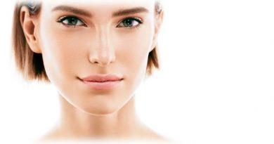 Разликата между видовете пилинги и различното им въздействие върху кожните проблеми